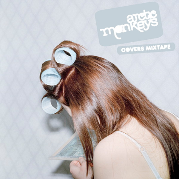 Arctic Monkeys - Covers Mixtape